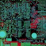 DDR4 | XC7s25 Melya Systems