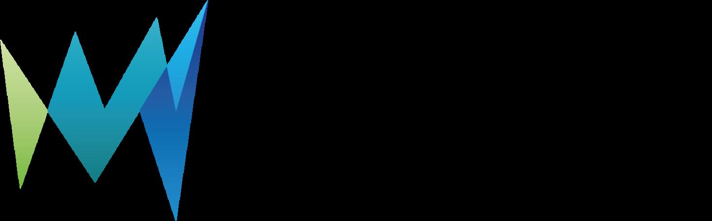 Melya Systems GmbH